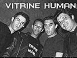 VITRINE HUMANA
