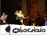 Cabocrioulo