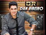 Dan Ribeiro