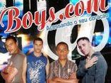 Boys.com