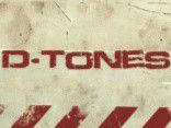 D-tones