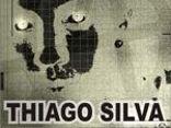 - Thiago Silva