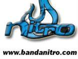Banda .Nitro.