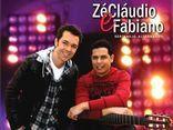 Zé Claudio e Fabiano