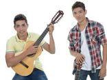Caio & Jozué