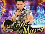 Carlinhos Moura SERESTANEJO ao VIVO