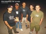 Pescadores de Almas