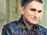 Abel Martins-Oficial