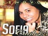 Cantora Sofia Cardoso