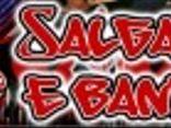 Salgado&banda