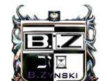B.Zynski