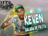 Mc Keven