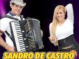 SANDRO DE CASTRO