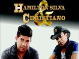 HAMILTON SILVA E CHRISTIANO
