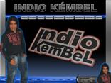 indio kémbel