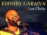 EDINHO CARAÍVA