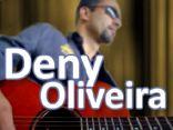 Deny Oliveira