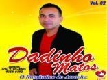 Dadinho Matos Vol. 2