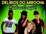 delirios do arrocha