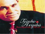 Toinho de Aripibu -(54) 8141-5136