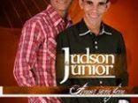 Júdson e Júnior