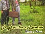 ZÉ DORADIN E RIBERÃO