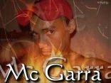 Mc Garra