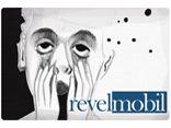 Revelmobil