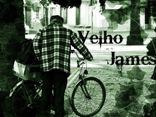 Velho James