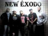 New Êxodo
