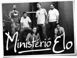 Ministério Elo