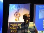 Gustavo Tiné