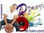 D'DHAYS
