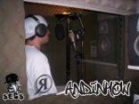 AndinhOw