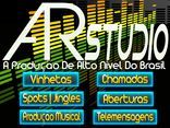 A.R Studio A Produção De Alto Nível Do Brasil
