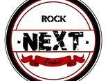 Next Rock Gospel