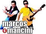 Marcos e Mancini