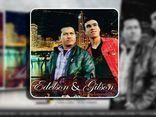 Edelson e Gilson