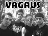 Vagau's