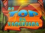As TOP da Vaquejada