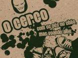 O CERCO