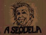 A Seqüela
