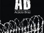 Acácio Braz