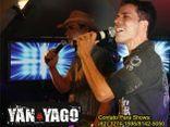 YAN & YAGO