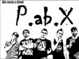 P.AB.X ROCK