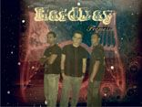 HardDay