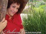 Débora Casanova