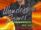 Wanderson Gomes