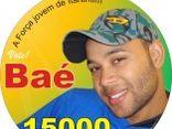 Baé 15000