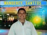 Wandercy Santtos